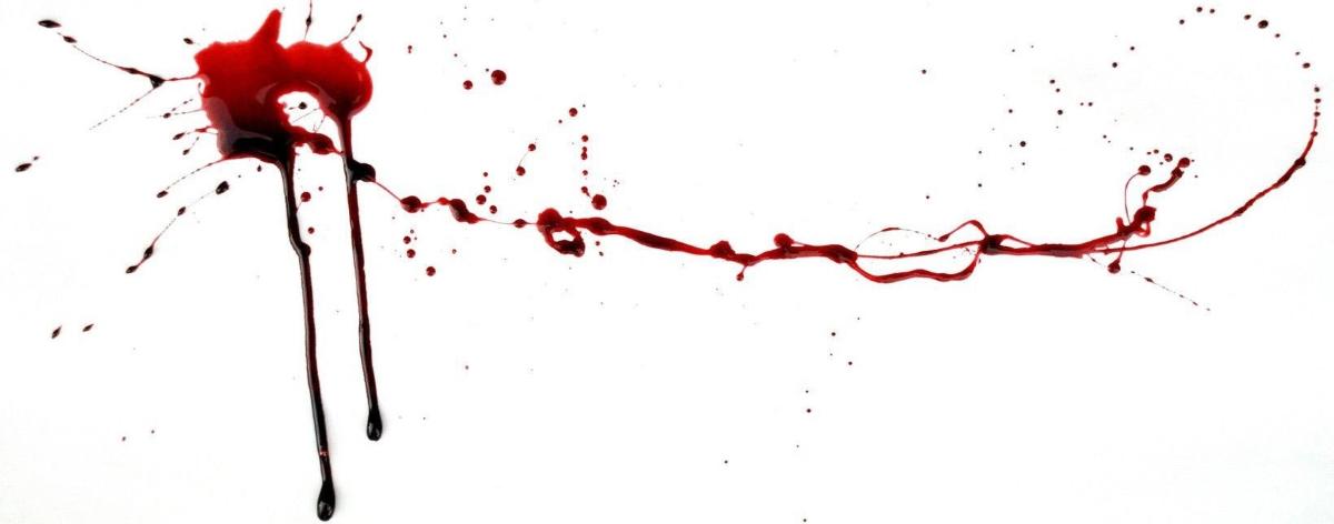 Blood Magic Saga